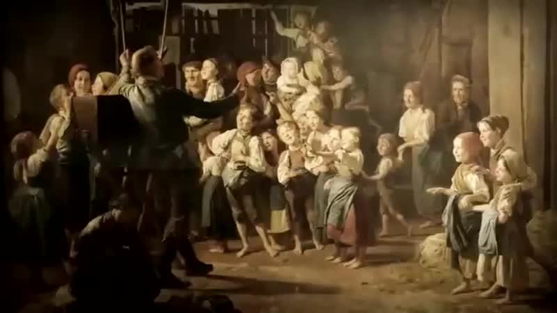 The Peepshow - Mini Theatre Puppet Booth ТАВЕРНА_STEAMPUNK