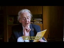 Ursula Haverbeck August 2016 The Hooton Plan And The Migrant Crisis