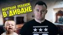 Андрей Чехменок фото #15