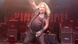 Vince Neil Kickstart my heart IP Casino Biloxi Ms 112318 18