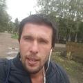 """Марков Николай, парапсихолог on Instagram: """"Моя пробежка в воскресенье утром в вышнем волочке, часть 2☺сдвиньте фото влево ⬅чтобы смотреть видео 👁️..."""