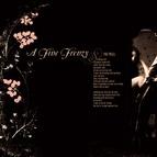 A Fine Frenzy альбом The Well