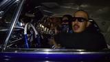 Pelon Garcia soy de guadalow video oficial