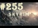 Прохождение Skyrim - часть 255 (Призрачный дракон)