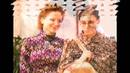 Катя и Андрей - Прости за любовь(Не родись красивой)