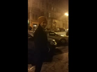 dancing_shiva