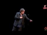 Дилан Моран: дети просят хомяка