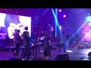 SunSay на Усадьбе Jazz в Доброграде