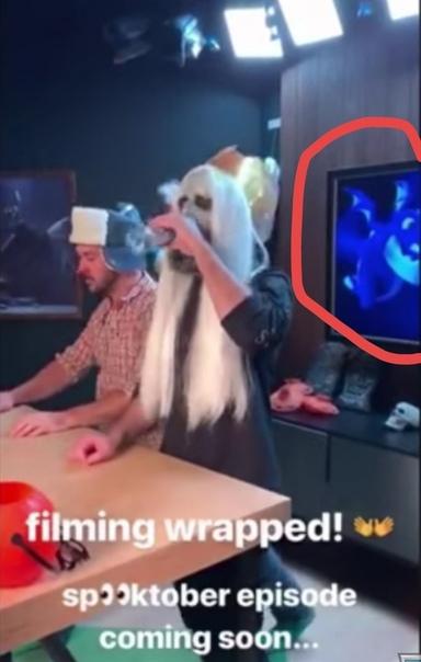 На Хеллоуин разработчики clash royale выпустят электро