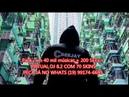DANCE 90 91 93 94 95 96 97 98 99 2000 Flashback Megamix 1 hora Pack Músicas