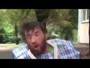 Kanye West Lil Pump ft. Adele Givens - I Love It БОМЖИ