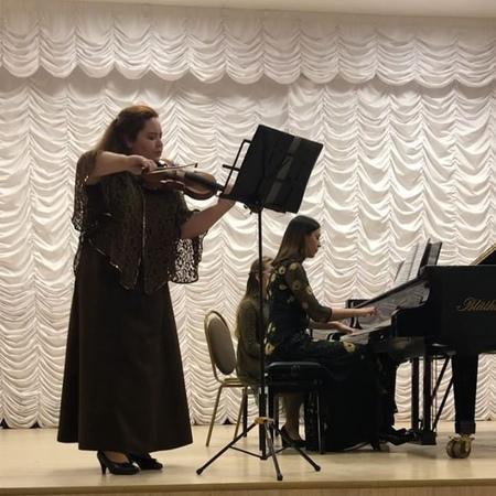 Pianistka_prm video