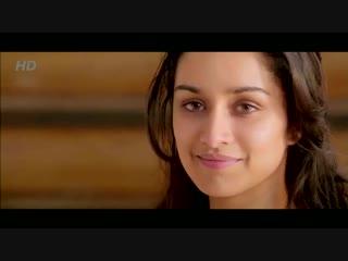 Bhula Dena Mujhe - Aashiqui 2 1080p.mp4