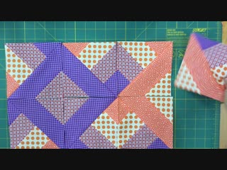 Video tutorial hidden wells blocks compilation