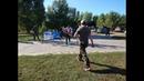 Соревнования РвССо по ловле спиннингом с лодок, база Удача, Сызрань