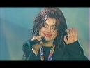 Алиса Мон и группа Балаган лимитед - Подорожник-трава (1998)