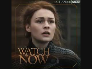 TheBirdsandtheBees is the episode you've all been waiting for. Watch a brand new Outlander tonight at 8PM EP or NOW on the @STAR