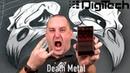 Digitech Death Metal Distortion