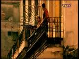 William Orbit - Ravels Pavane Pour Une Infante Defunte (Ferry Corsten Remix) VIVA TV