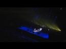 Wladislaw Klimovski's concert! 01.10.1998. LIVE IN JAPAN