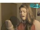 ♪ ♫🔵 Песни На Свадьбу | Cristina Railean - Мир без Тебя [ХРИСТИАНСКИЕ ПЕСНИ - НОВИНКИ 2018]