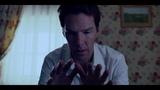 Patrick Melrose Trailer: Starring Benedict Cumberbatch