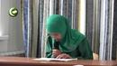 Конкурс чтецов Корана в Нефтекумском районе