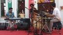 Amaro Freitas Trio- Samba de César