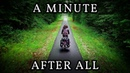 A Minute After All [Original] by Julien Mueller - VOICYCLE Trip 2017