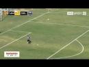 Зять Мауро Икарди забил шикарный гол со своей половины поля