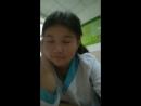 VID_276960205_002847_157.mp4
