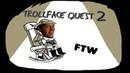 Троллфейс квест 2 Trollface Quest 2