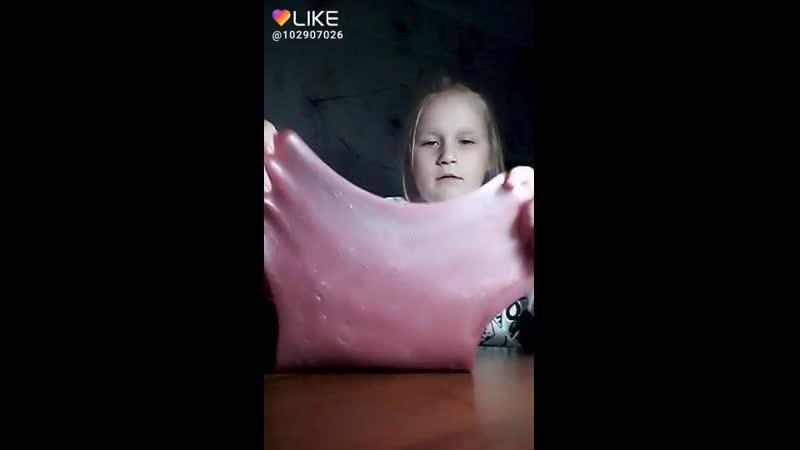 Like_6659294000072463224.mp4