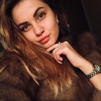 Фирюза Мингалимова фото