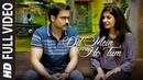 Full Song Dil Mein Ho Tum WHY CHEAT INDIA Emraan Hashmi, Shreya D Rochak K, Armaan M, Bappi L