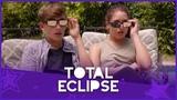 TOTAL ECLIPSE Season 2 Ep. 2 Solar Eclipse