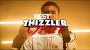 D-Lo, Haiti Babii Ziggy || Best Of Thizzler 2018 Cypher