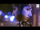 Arshia Alipour ft. Juliet Lyons - 2 Minutes To The Night (Rene Ablaze Remix) (Music Video)