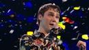 Юрий Шатунов - Глупые Снежинки / Легенды Ретро ФМ 2011