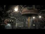 Das Boot - Silent Hunter III Part II