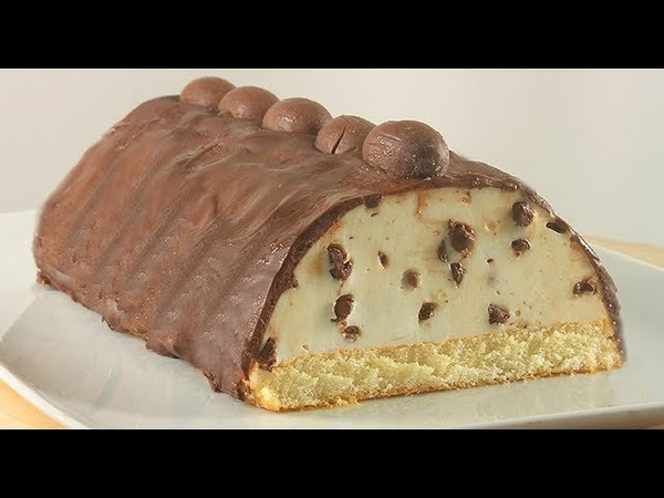 Торт без Выпечки Нереально Вкусно, Быстро и Просто