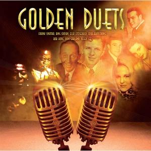 Golden Duets