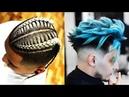 ✂️💈Cortes de cabelo masculino Los mejores barberos del mundo 67