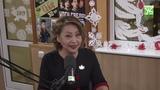 G-TIME CORPORATION 26.02.2019г. Прямой эфир TV