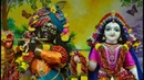 ISKCON Global Deity Darshan