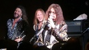 Ozone What's on Your Mind NY Groove Ace Frehley@Hilton Parsippany, NJ 12/9/18
