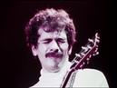 Santana - Samba Pa Ti - 12/7/1976 - Olympia Theatre Official