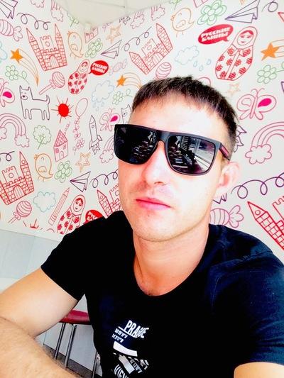 Дмитрий Горюнов