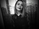 Саша Онегова фото #8