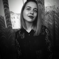 Саша Онегова фото